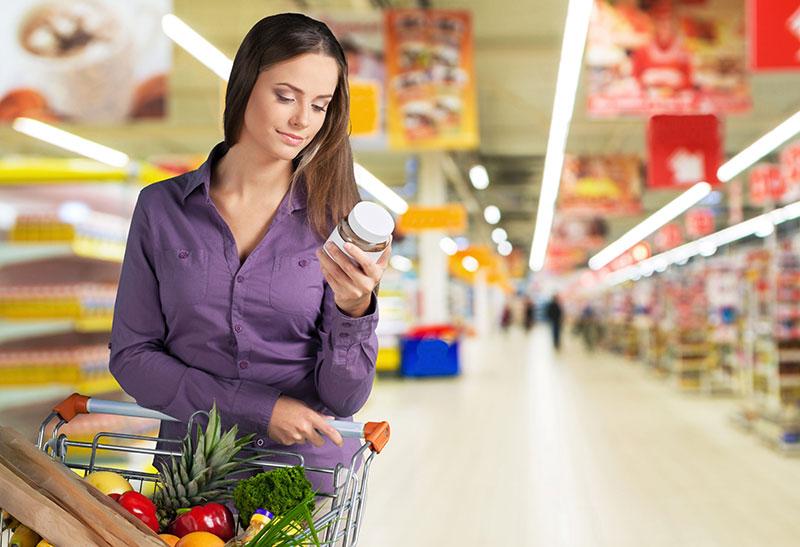 Gerencie o dia a dia do seu supermercado com eficiência