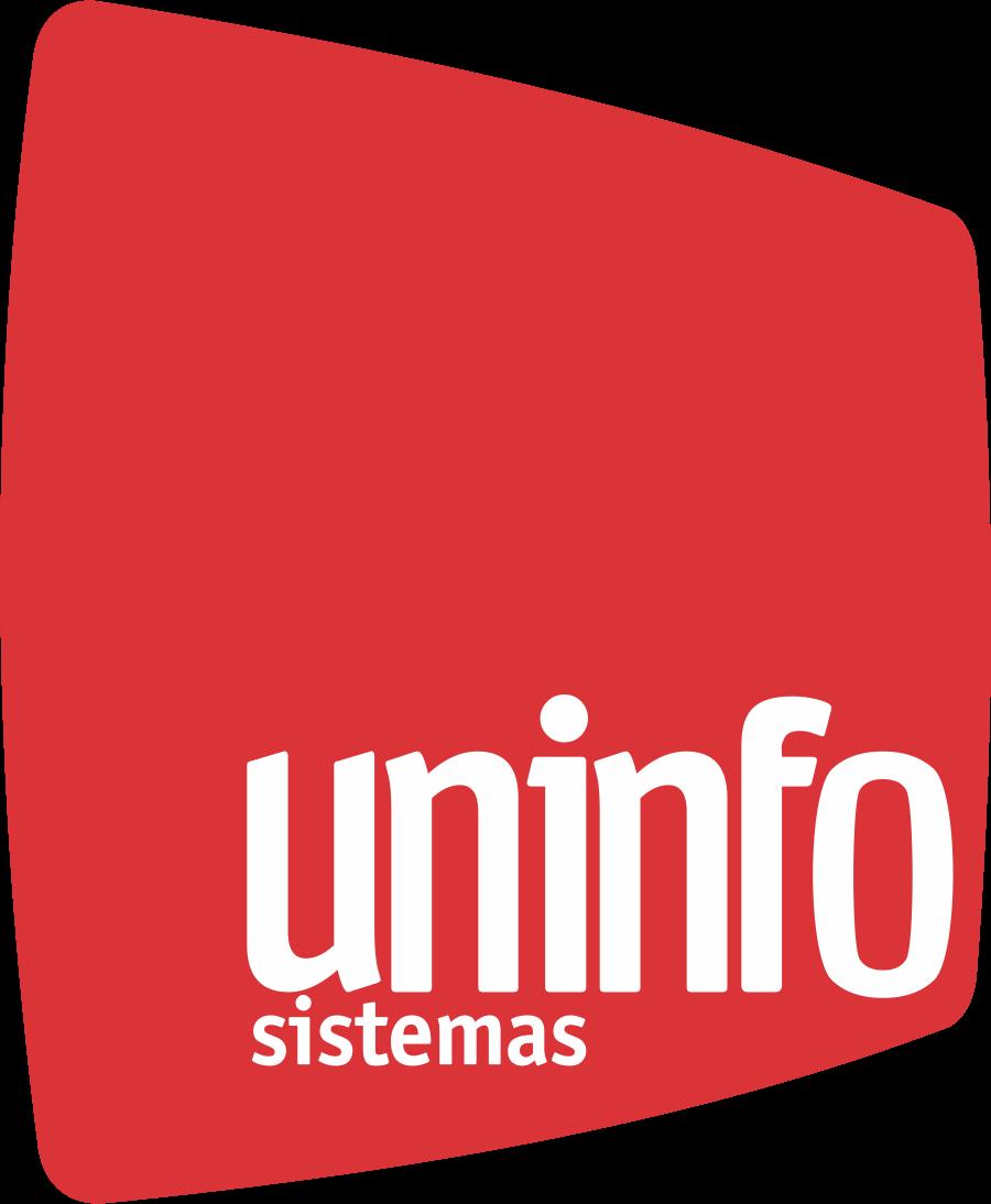 uninfo logo