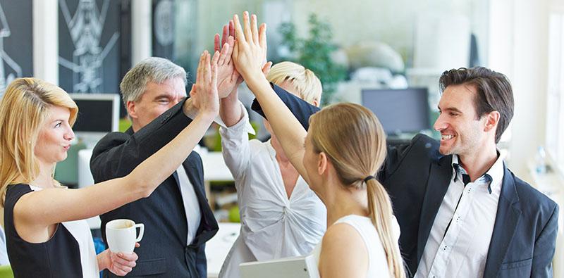 6 dicas infalíveis para vender software de gestão - 3