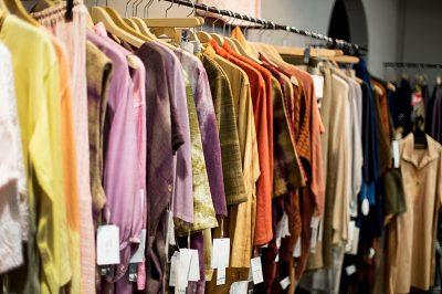 Estar na moda é ser completo e recheado de recursos - Uninfo
