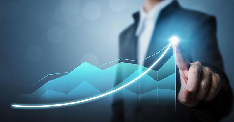 UNINFO SISTEMAS -04 benefícios de investir na venda de software