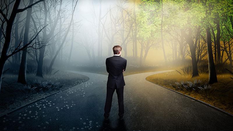 UNINFO SISTEMAS - Autoliderança: primeiro passo para uma liderança consciente e integral