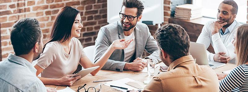 Uninfo-O-poder-da-comunicação-como-ferramenta-de-transformação-interna